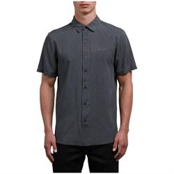 Volcom Chill Out Short-Sleeve Shirt