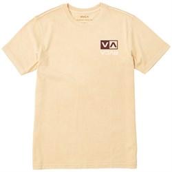 RVCA Flip Box T-Shirt
