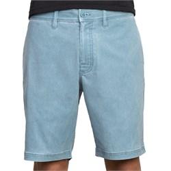 RVCA Django Hybrid Shorts
