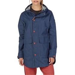 Burton Flare Parka Jacket - Women's