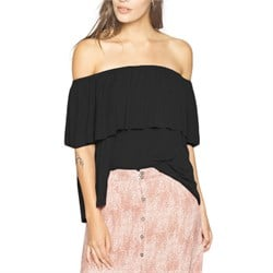 Lira Naomi Top - Women's