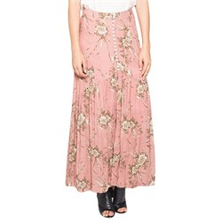 Lira Natalia Skirt - Women's