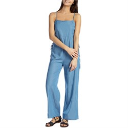 Lira Jaymes Jumpsuit - Women's