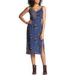 Lira See Me Dress - Women's