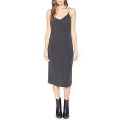 Lira Alley Dress - Women's