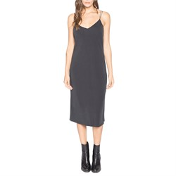 Lira Alley Dress - Women's