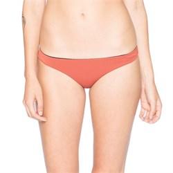 Lira Jamie Everyday Bikini Bottoms - Women's