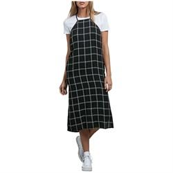 Volcom Jumponit Dress - Women's