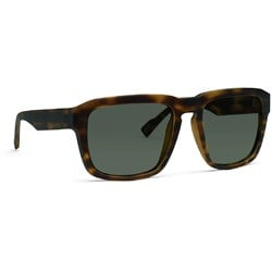 D'Blanc Deep 6 Sunglasses