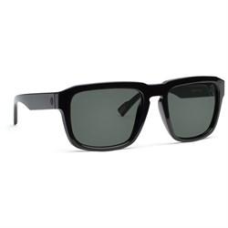 D'Blanc Deep 6 Sunglasses