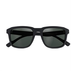 D'Blanc After Hours Sunglasses