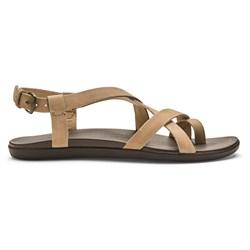 Olukai 'Upena Sandals - Women's