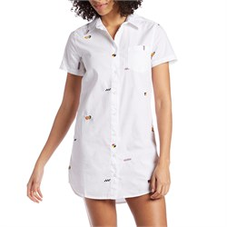 RVCA Ditz Dress - Women's