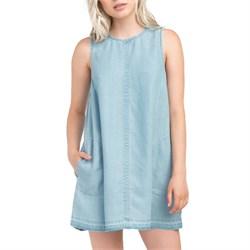 RVCA Release Dress - Women's