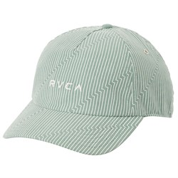 RVCA Indent Hat - Women's