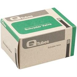 Q-Tubes Schrader Valve Tube - 26