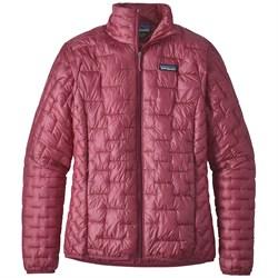 Patagonia Micro Puff™ Jacket - Women's