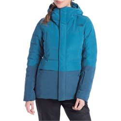 49d328f6c Women's The North Face Ski Jackets