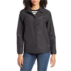 Herschel Supply Co. Coach Jacket - Women's