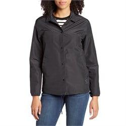 Herschel Supply Co. Coach Jacket - Women's