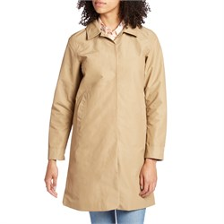 Herschel Supply Co. Mac Jacket - Women's
