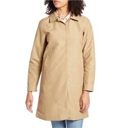 Herschel Supply Co. Mac Jacket - Women's