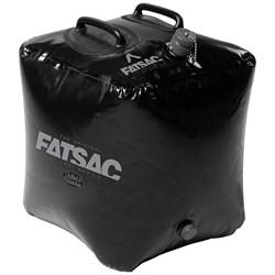 Fly High Pro X Series Fat Sac Brick Ballast Bag