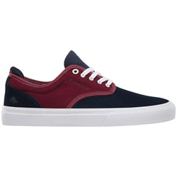 Emerica Wino G6 Shoes