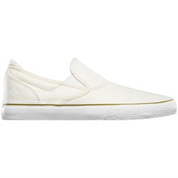 Emerica Wino G6 Slip-On Shoes