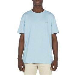 Barney Cools Micro Embo T-Shirt