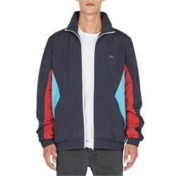 Barney Cools B.Quick Track Jacket