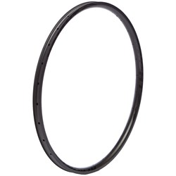 Knight 29 Trail Carbon Rim