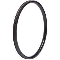 Knight 27.5 Enduro Carbon Rim