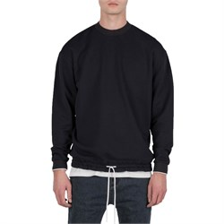 Zanerobe Box Sweatshirt