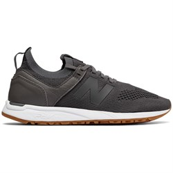 New Balance 247 Decon Shoes - Women's