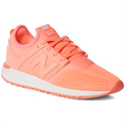 New Balance 247 Mesh Shoes - Women's