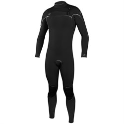 O'Neill 4​/3 Psycho One Chest Zip Wetsuit