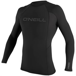 O'Neill Thermo-X Long Sleeve Crew Wetsuit Jacket