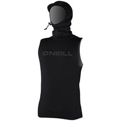 O'Neill Thermo-X Hooded Wetsuit Vest