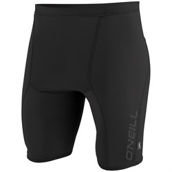 O'Neill Thermo-X Wetsuit Shorts