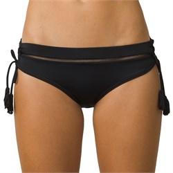 Prana Ikenna Bikini Bottoms - Women's