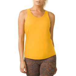 Prana Tilda Tank Top - Women's