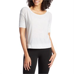 Prana Viana Top - Women's