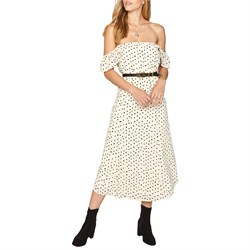 Amuse Society Sweeter Than You Dress - Women's