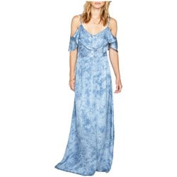 Amuse Society Lost Paradise Dress - Women's