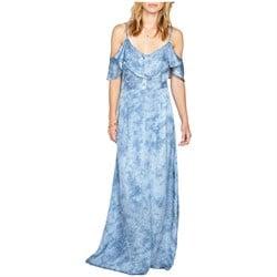 Amuse Society Lost Paradise Dress - Women's