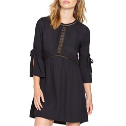 Amuse Society On The Go Dress - Women's