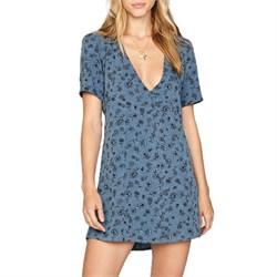 Amuse Society Market Dress - Women's