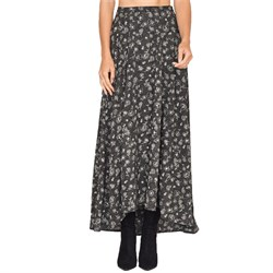 Amuse Society Afternoon Flirt Skirt - Women's
