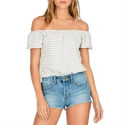Amuse Society Wandering Muse Top - Women's